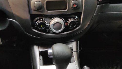Cần bán xe Ford Escape 2.3 AT đời 2011, màu đỏ  -7