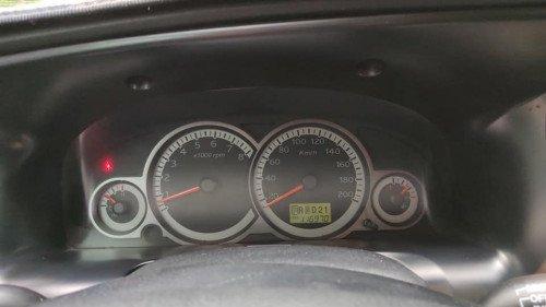 Cần bán xe Ford Escape 2.3 AT đời 2011, màu đỏ  -6