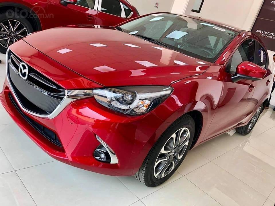 Mazda Hà Đông- Mua Mazda 2 ưu đãi lên đến 50tr, giá hấp dẫn, liên hệ ngay 0938808704-0
