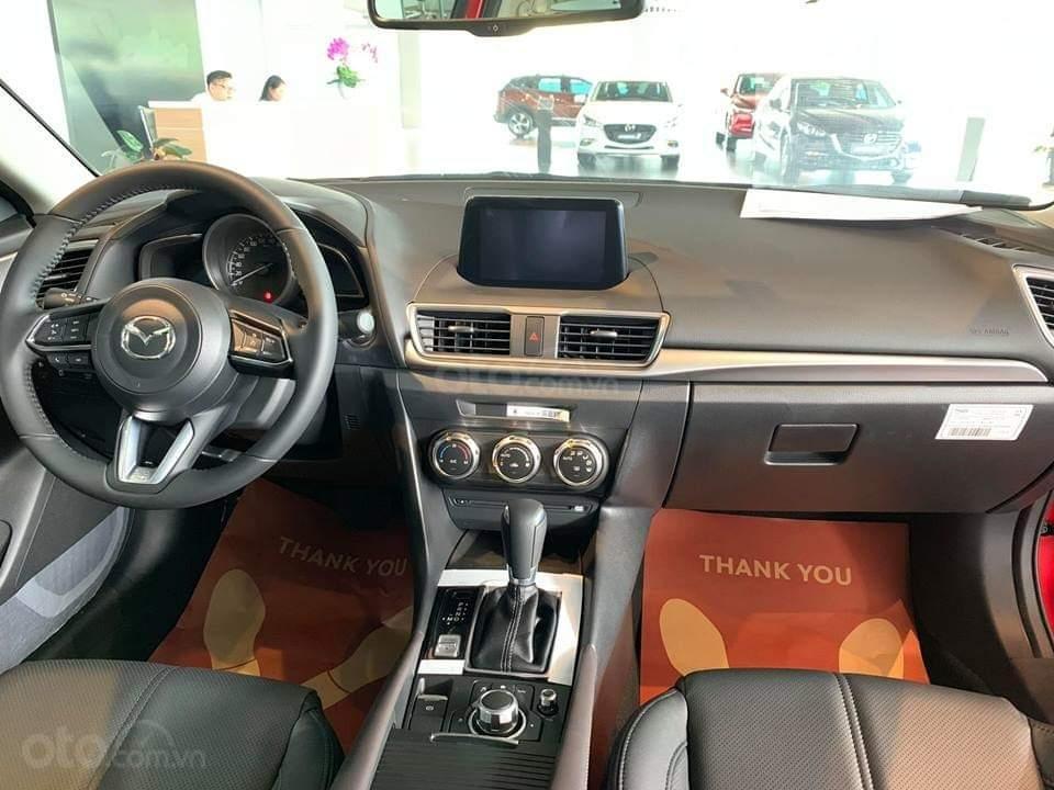 Mazda Hà Đông- Mua Mazda 2 ưu đãi lên đến 50tr, giá hấp dẫn, liên hệ ngay 0938808704-2