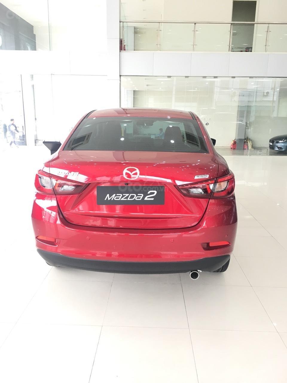 Mazda Hà Đông- Mua Mazda 2 ưu đãi lên đến 50tr, giá hấp dẫn, liên hệ ngay 0938808704-5