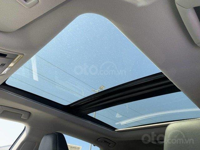 Bán Lexus RX 450H SX 2019, xe mới 100% màu trắng - LH Ms Hương 094.539.2468 (9)