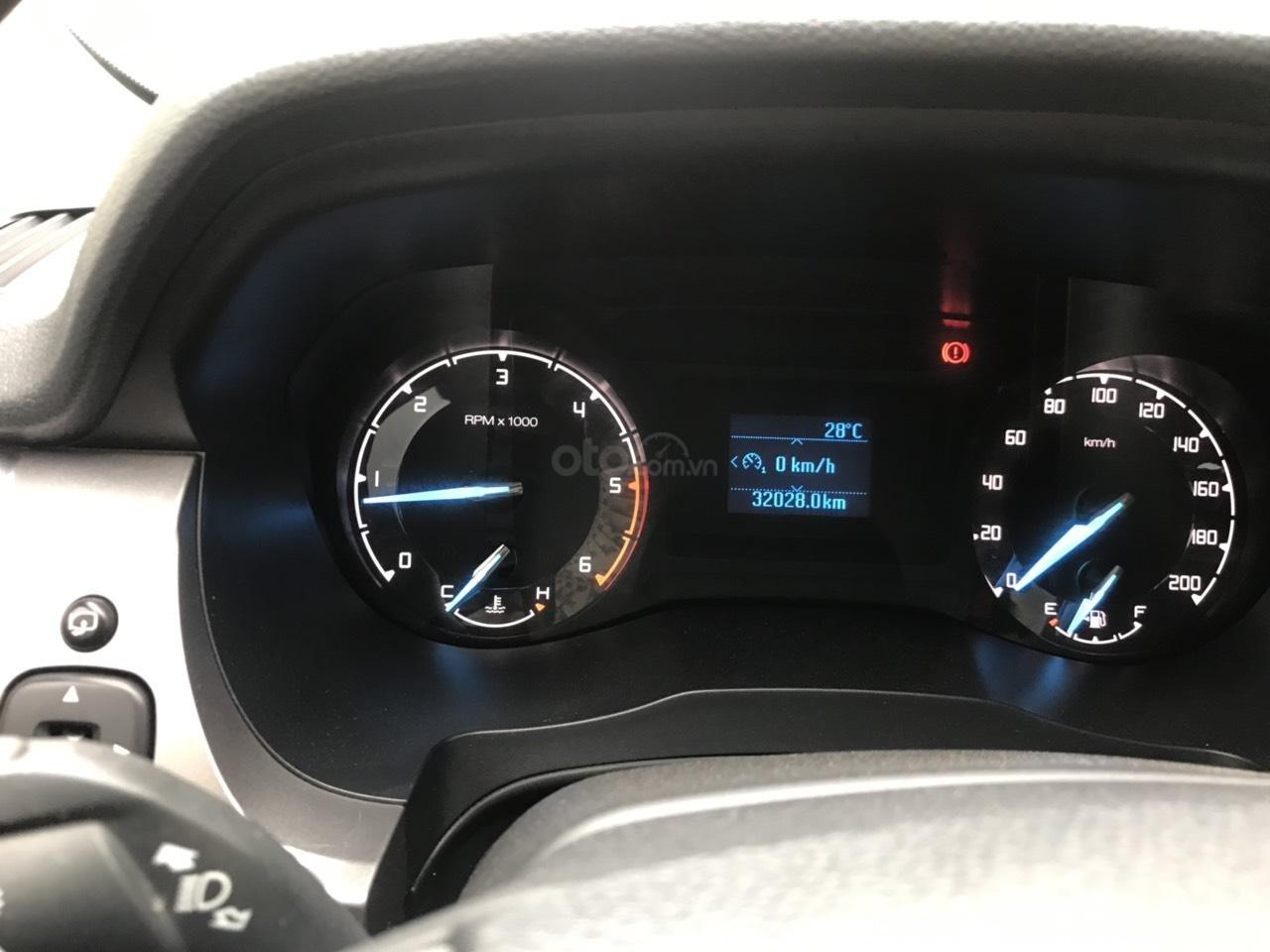 Tín Thành Auto- Ford Ranger XLT 2.2MT model 2016, trả góp lãi suất siêu thấp, liên hệ: Mr. Vũ Văn Huy: 097.171.8228-11