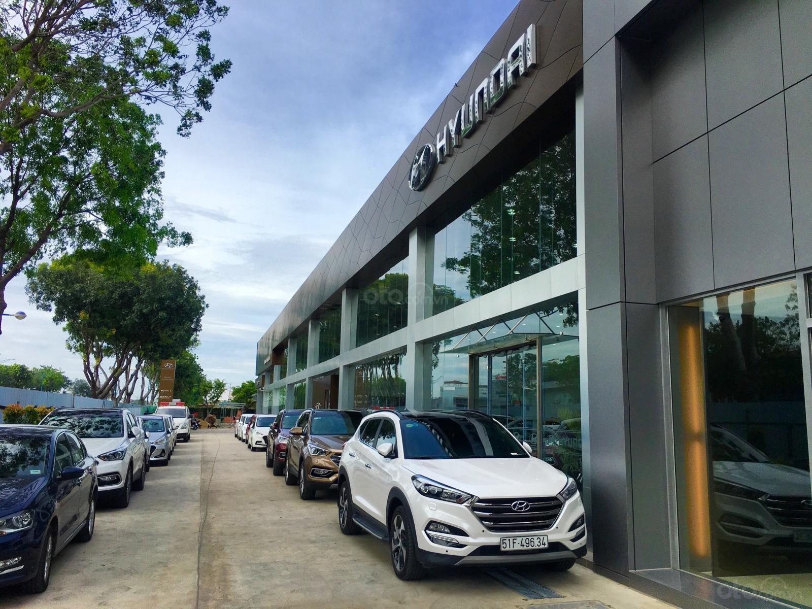 Hyundai Trường Chinh (3)