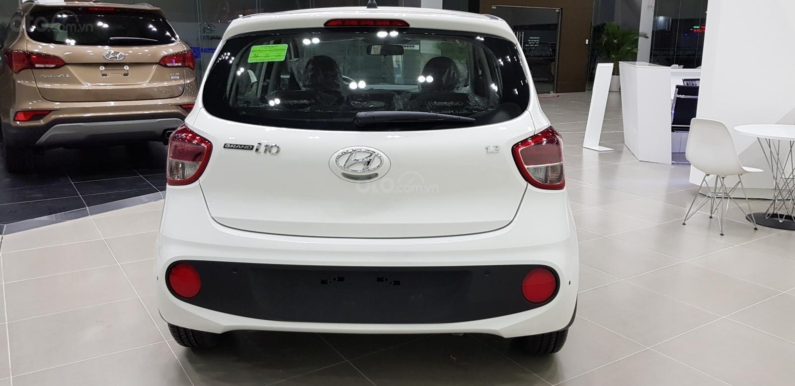 Bán Hyundai i10 hatchback, sản xuất 2019, có giao ngay, giá cạnh tranh, đủ màu, LH 0971626238 (3)