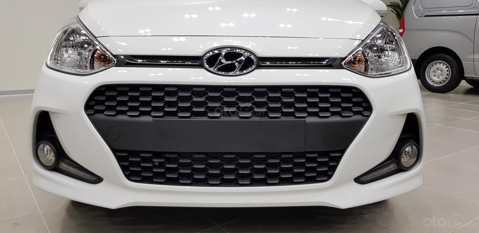 Bán Hyundai i10 hatchback, sản xuất 2019, có giao ngay, giá cạnh tranh, đủ màu, LH 0971626238 (6)