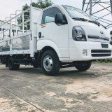 Bán xe tải Kia K200 đời 2019, 1,9 tấn, động cơ Hyundai, thùng 3,2 m, vào thành phố, hỗ trợ vay vốn lãi suất ưu đãi-3