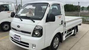 Bán xe tải Kia K200 đời 2019, 1,9 tấn, động cơ Hyundai, thùng 3,2 m, vào thành phố, hỗ trợ vay vốn lãi suất ưu đãi-4