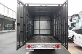 Bán xe tải Kia K200 đời 2019, 1,9 tấn, động cơ Hyundai, thùng 3,2 m, vào thành phố, hỗ trợ vay vốn lãi suất ưu đãi-5