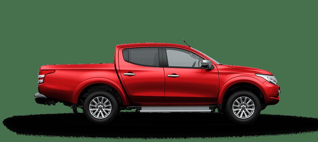 Giá xe Mitsubishi Triton tháng 7/2019.