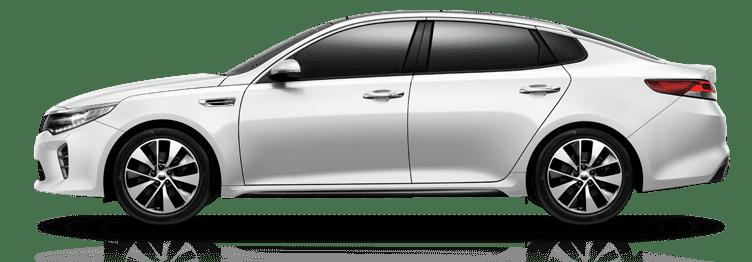 Xếp hạng xe hạng D tháng 4/2019: Toyota Camry lại thất thủ 10