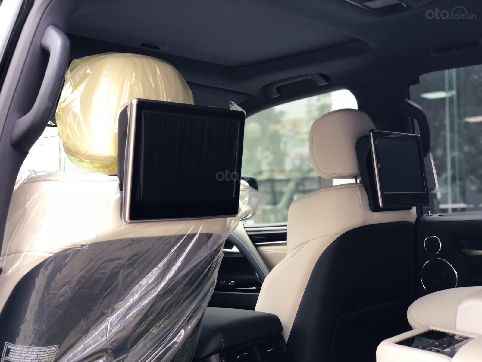 Bán Lexus LX 570 Inspiration Series 2019 bản giới hạn, LH 0945392468-16