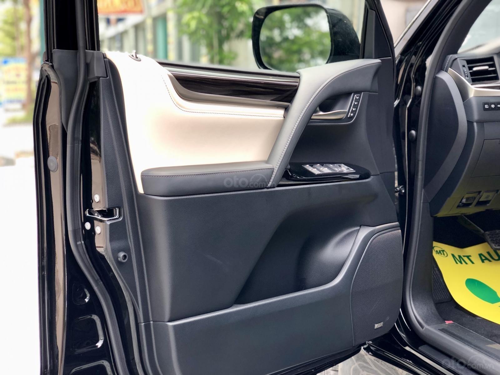 Bán Lexus LX 570 Inspiration Series 2019 bản giới hạn, LH 0945392468-24