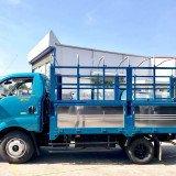 Bán xe tải Kia K250 thùng dài 3,5 mét tải hàng 2,49 tấn ''đời 2019'' tại Bình Dương. Hỗ trợ trả góp lãi suất thấp-3