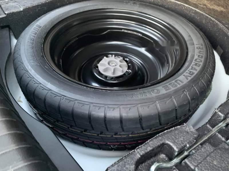 Gia đình cần bán Mazda 6 bản Premium đặc biệt cuối 2018, mới đi được 4700km-4