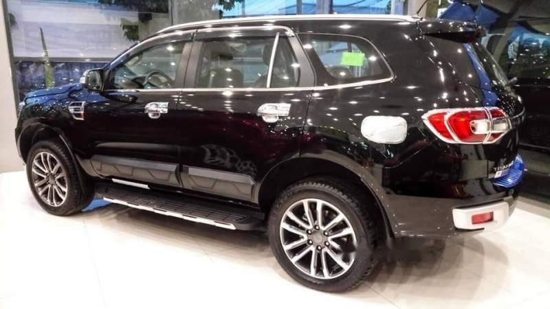 Bán Ford Everest năm 2019, màu đen, nhập khẩu giá cạnh tranh-4