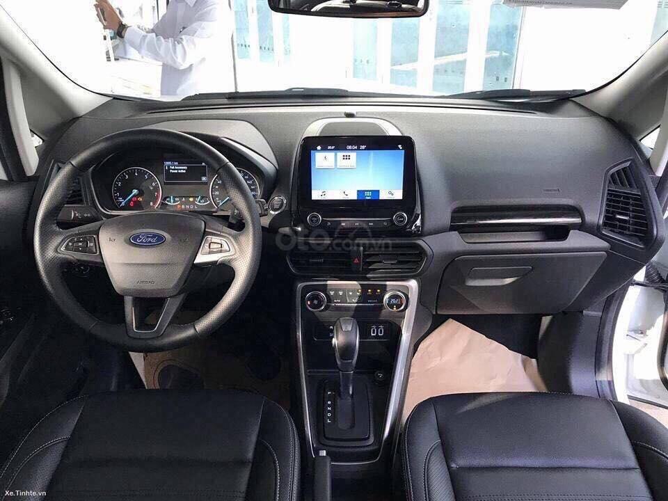 Ford Ecosport giá siêu ưu đãi tặng tiền mặt, BHTV, dán kính cách nhiệt, trải sàn da chống cháy-3