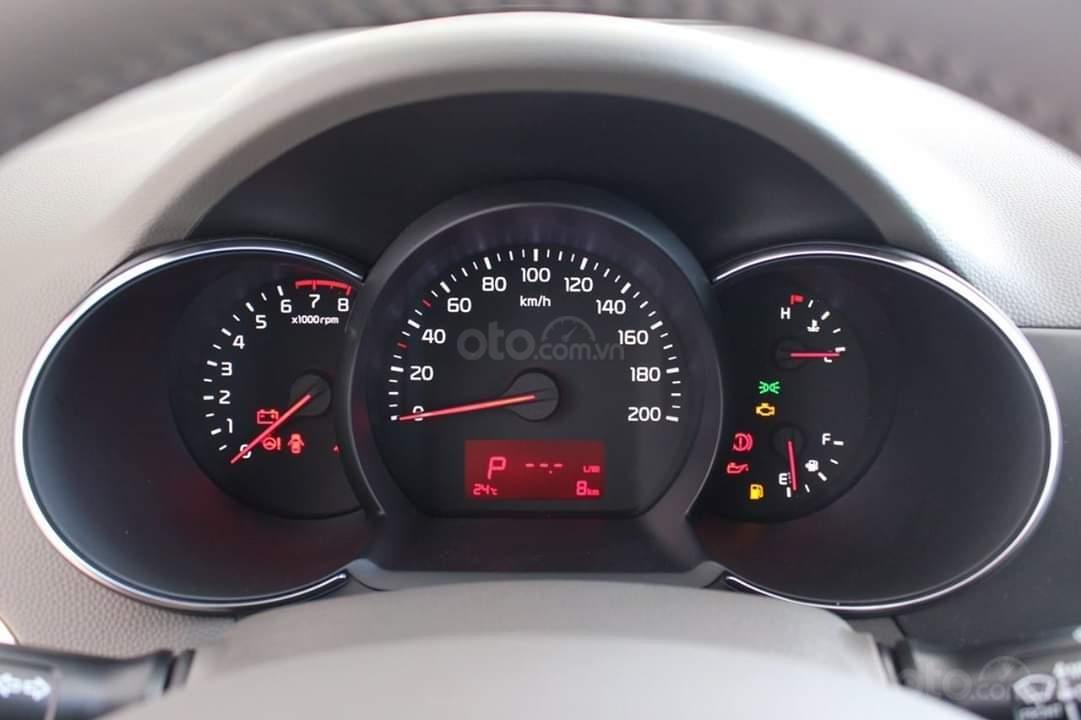 [Kia Cầu Diễn] - Giá sốc lô Kia Morning 2019 áp dụng thuế 0%. Hỗ trợ trả góp 85% - Nhận xe với 73 triệu, LH 098.959.9597-8