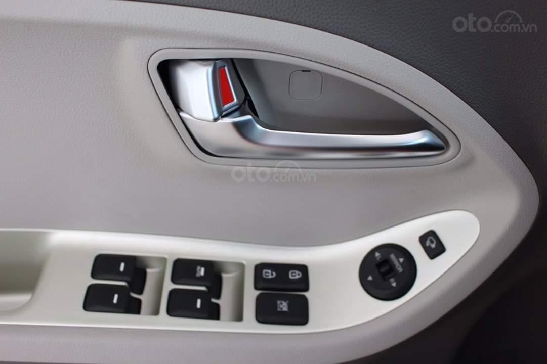 [Kia Cầu Diễn] - Giá sốc lô Kia Morning 2019 áp dụng thuế 0%. Hỗ trợ trả góp 85% - Nhận xe với 73 triệu, LH 098.959.9597-9