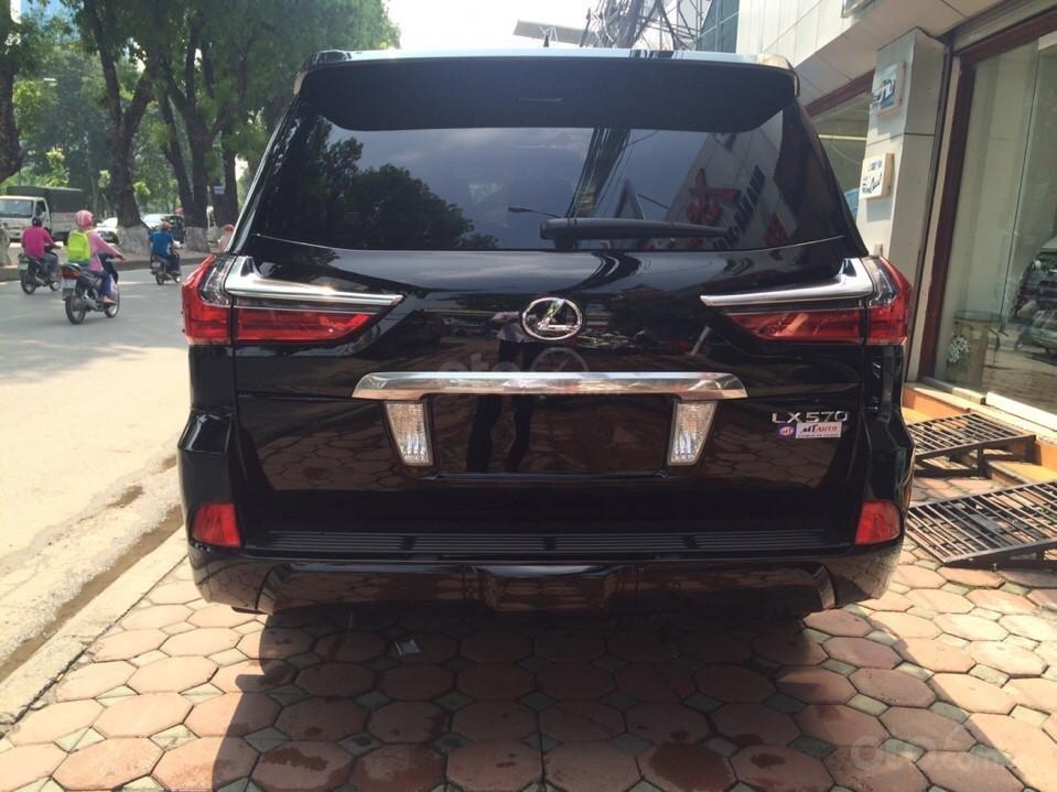 Bán Lexus LX 570 đời 2020, nhập Mỹ, giá tốt, giao ngay toàn quốc LH Ms Hương 094.539.2468 (4)