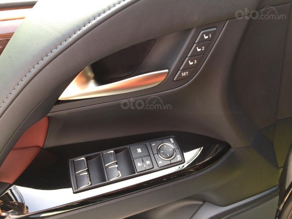 Bán Lexus LX 570 đời 2020, nhập Mỹ, giá tốt, giao ngay toàn quốc LH Ms Hương 094.539.2468 (13)
