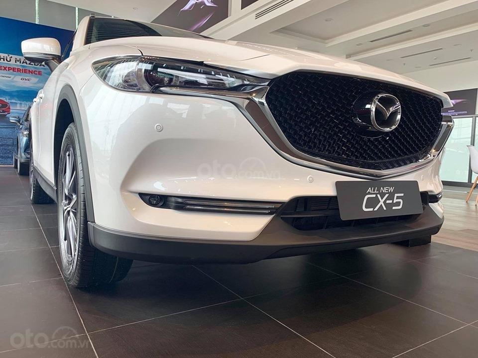 Mazda CX5 2019 ưu đãi khủng + Tặng gói miễn phí bảo dưỡng mốc 50.000km, trả góp 90%. LH 0973560137-2
