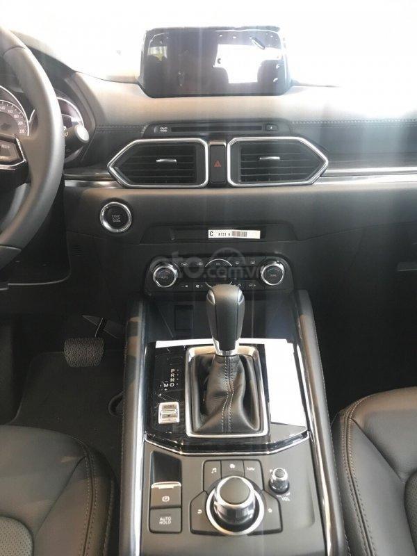 Mazda New CX5 2.0 ưu đãi khủng - Tặng gói miễn phí bảo dưỡng 50.000km - Trả góp 90% - Hotline: 0973560137-6