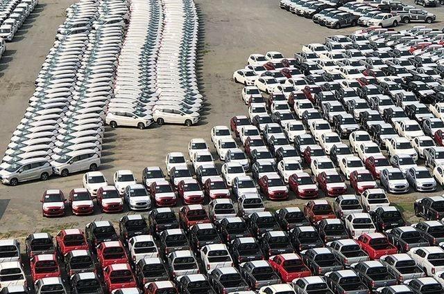 Mitsubishi Xpander bị lỗi, đại diện nhà sản xuất tại Indonesia lên tiếng a1