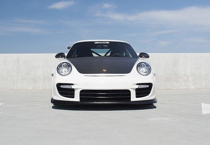 Giá xe Porsche 911 GT2 tại Việt Nam cao hơn Hồng Kông tới 4 tỷ đồng a3