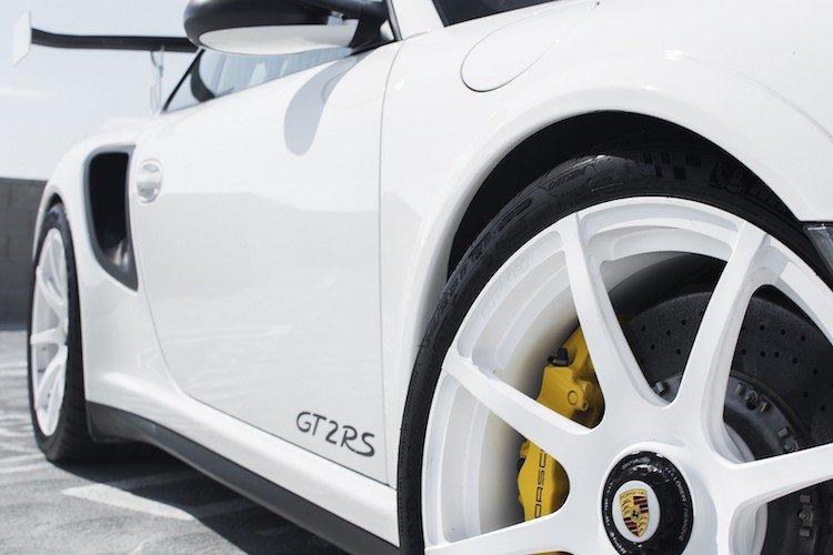 Giá xe Porsche 911 GT2 tại Việt Nam cao hơn Hồng Kông tới 4 tỷ đồng a5