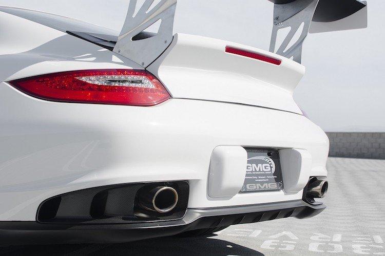 Giá xe Porsche 911 GT2 tại Việt Nam cao hơn Hồng Kông tới 4 tỷ đồng a4