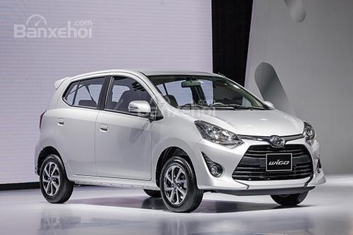 Đứng đầu thị trường, Hyundai Grand i10 tiếp tục giữ vững vị trí đầu phân khúc hạng A - Ảnh 2.