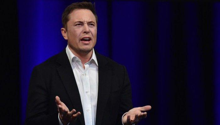 """Lại có thêm nhân sự cấp cao """"bỏ cuộc chơi"""" tại Tesla 3"""