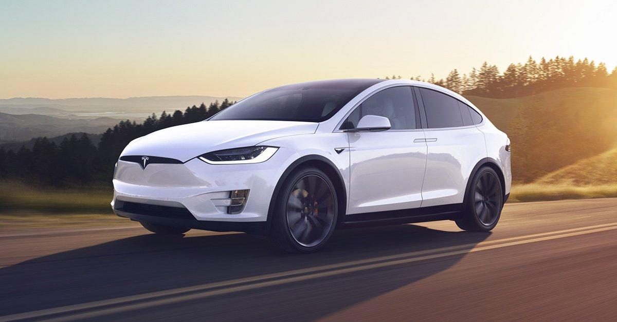 Tesla bị tố bán xe đểu một cách không thể mất mặt hơn 5