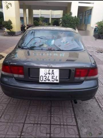 Cần bán xe Mazda 626 đời 1994, xe nhập-0