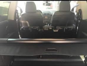 Bán Mercedes A150 sản xuất năm 2008, xe nhập xe gia đình, giá chỉ 320 triệu-2