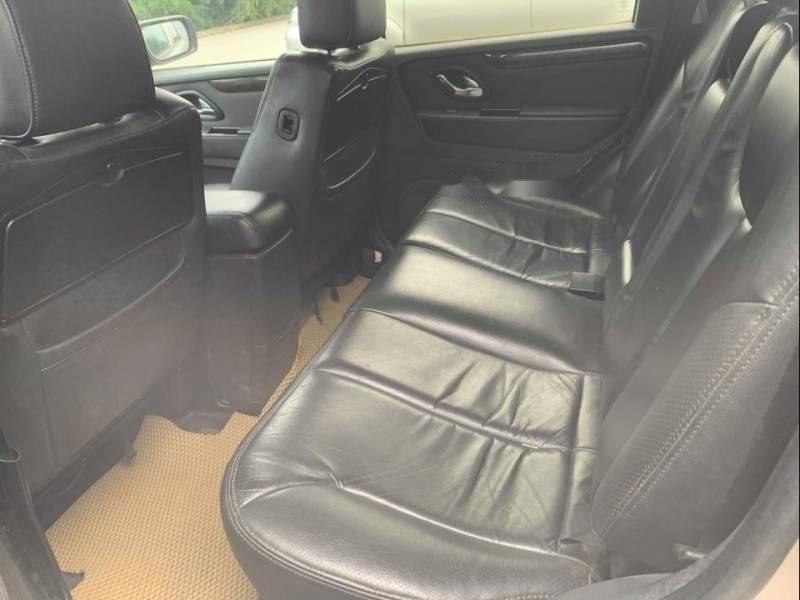 Bán ô tô Ford Escape XLT 2.3 AT 4x4 sản xuất 2012 số tự động, 388 triệu-2