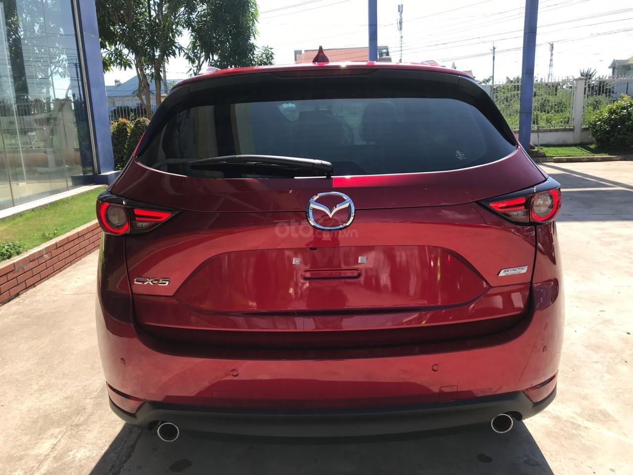 Bán xe Mazda CX5 2019 ưu đãi tốt trong tháng, LH: 0938 906 560 Mr. Giang-6