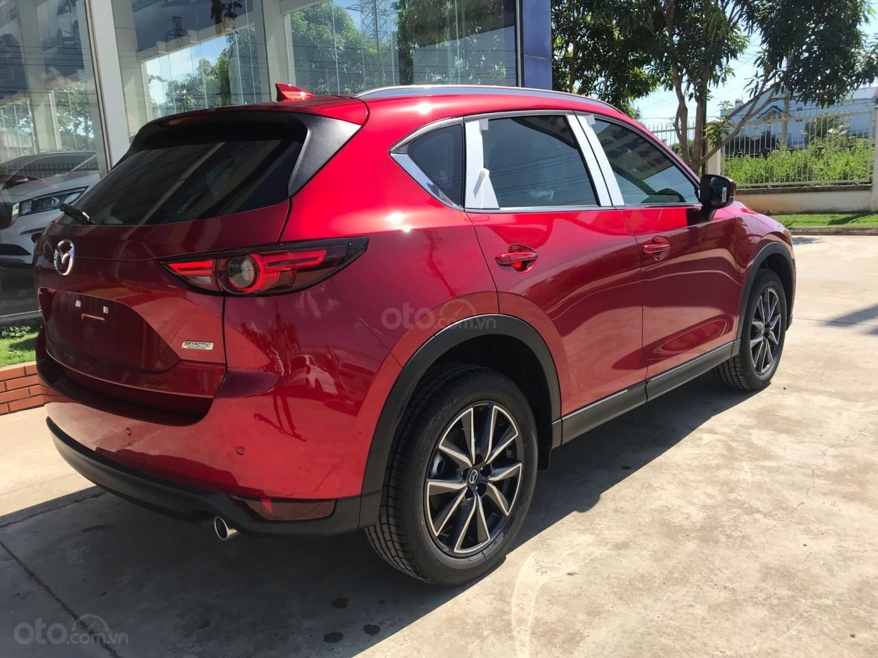 Bán xe Mazda CX5 2019 ưu đãi tốt trong tháng, LH: 0938 906 560 Mr. Giang-0