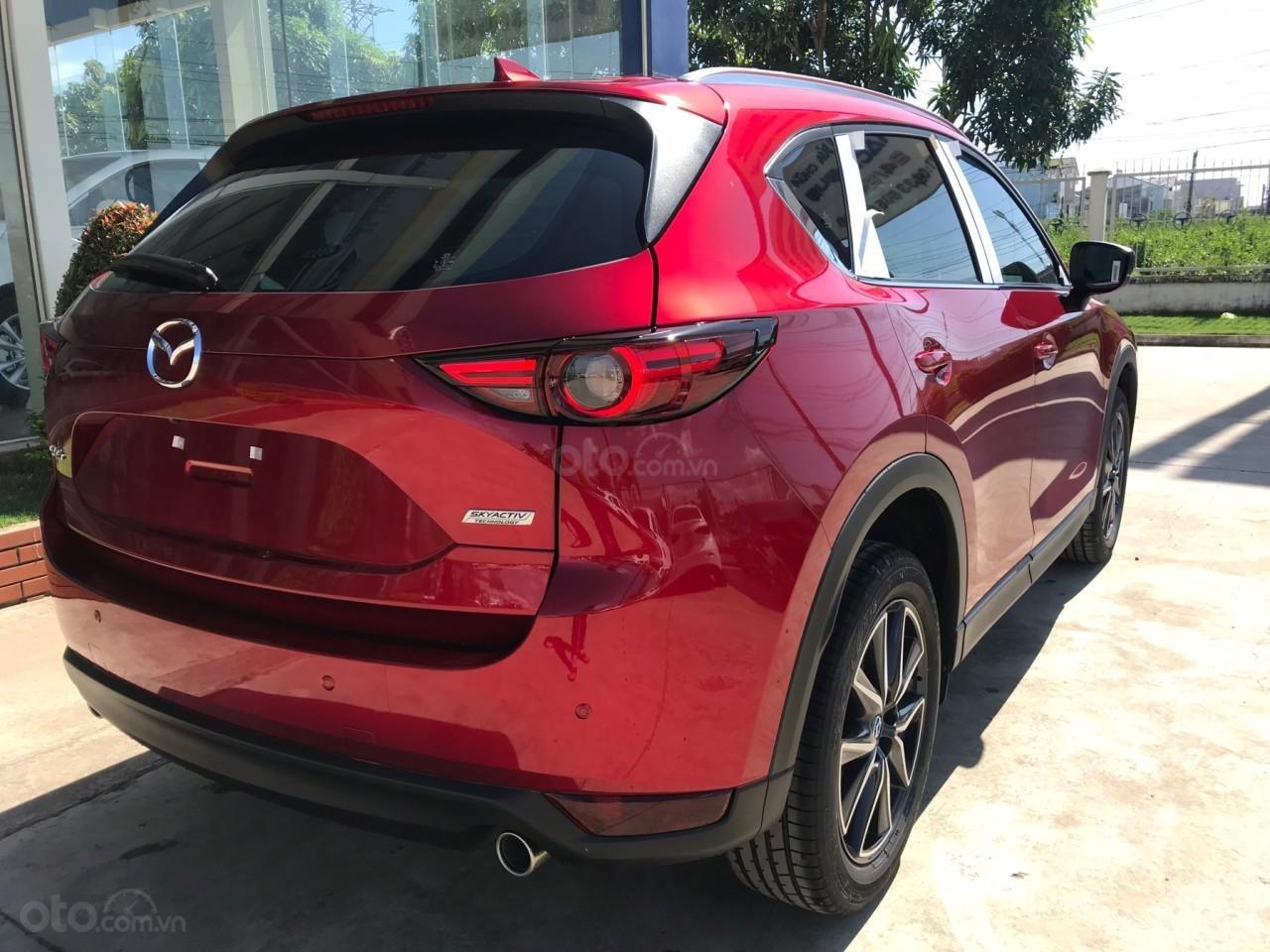 Bán xe Mazda CX5 2019 ưu đãi tốt trong tháng, LH: 0938 906 560 Mr. Giang-1