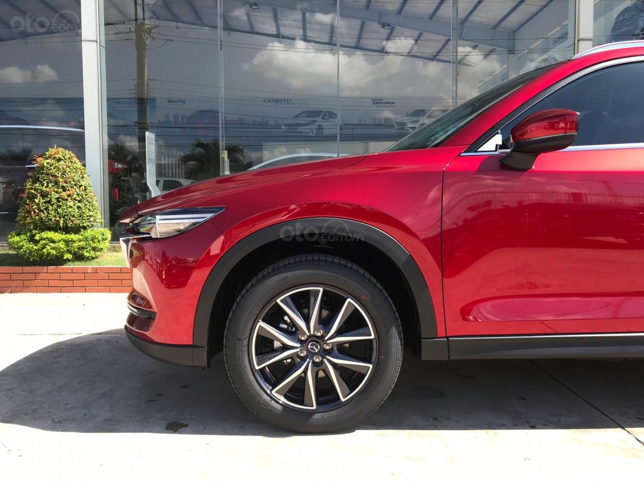 Bán xe Mazda CX5 2019 ưu đãi tốt trong tháng, LH: 0938 906 560 Mr. Giang-3