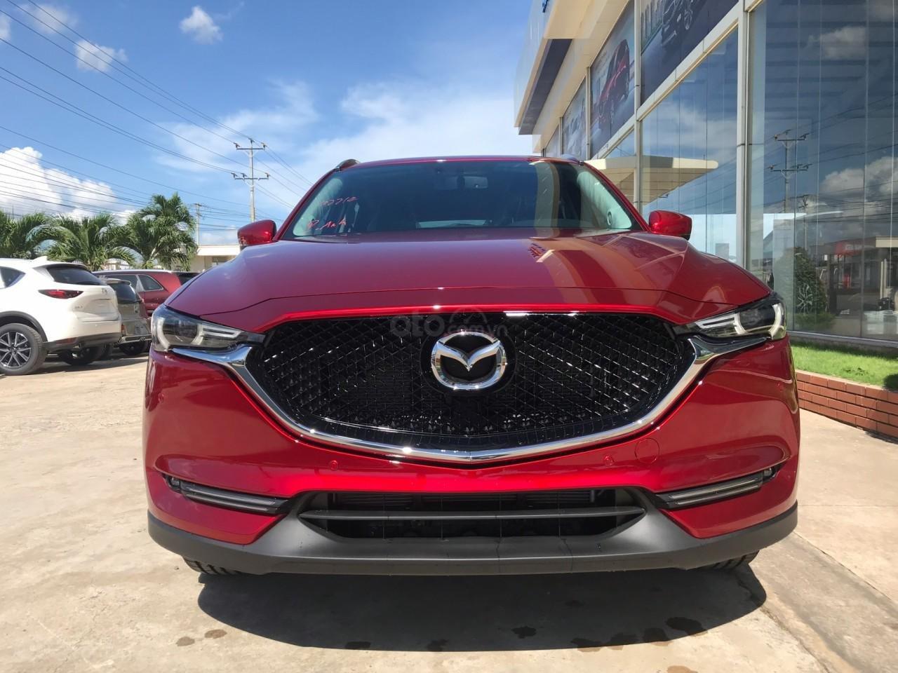Bán xe Mazda CX5 2019 ưu đãi tốt trong tháng, LH: 0938 906 560 Mr. Giang-4