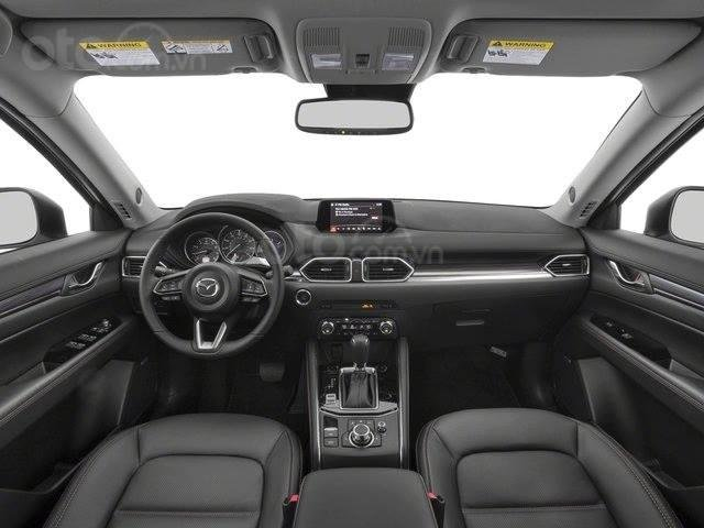 Bán xe Mazda CX5 2019 ưu đãi tốt trong tháng, LH: 0938 906 560 Mr. Giang-7
