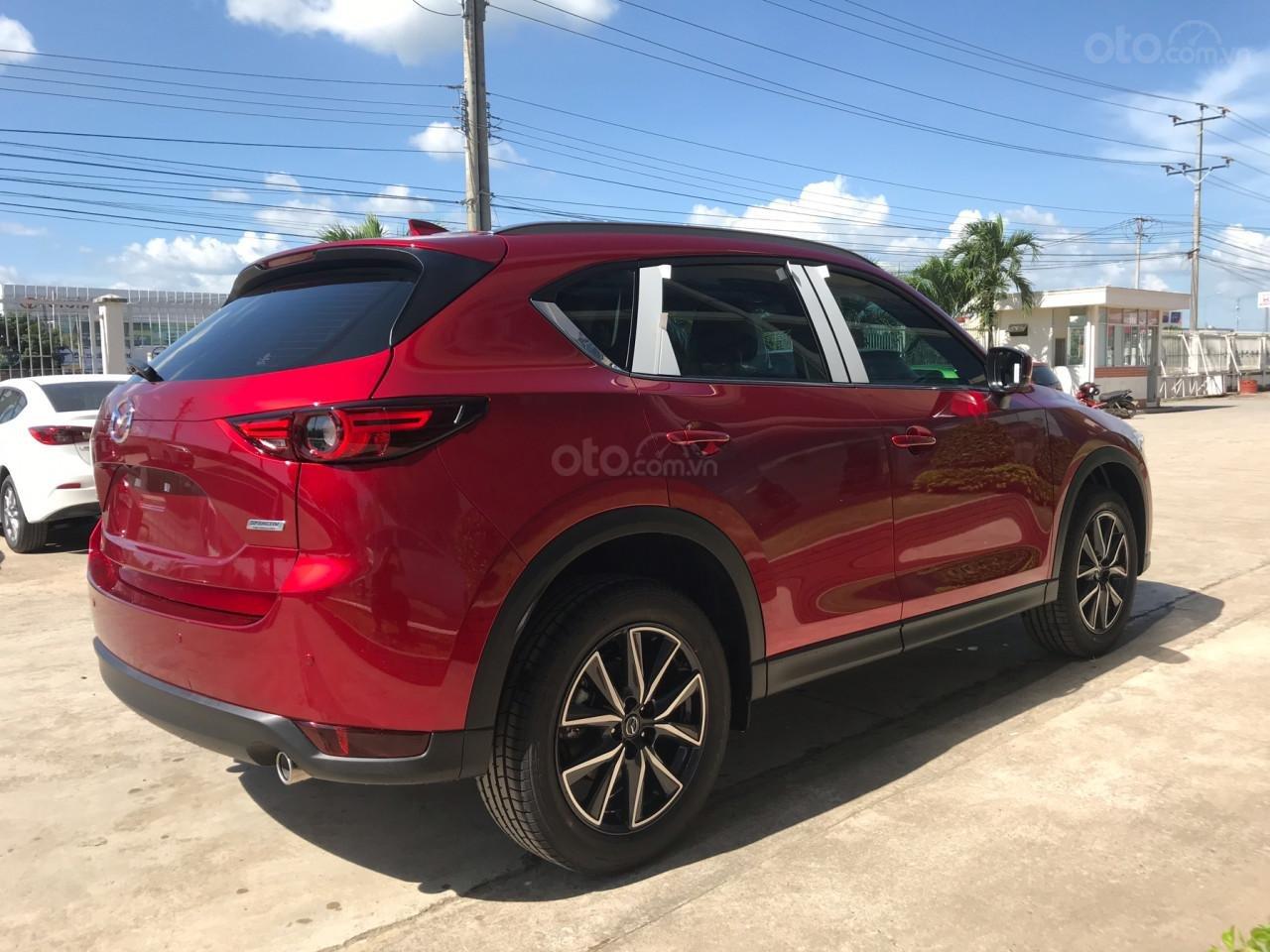 Bán xe Mazda CX5 2019 ưu đãi tốt trong tháng, LH: 0938 906 560 Mr. Giang (6)