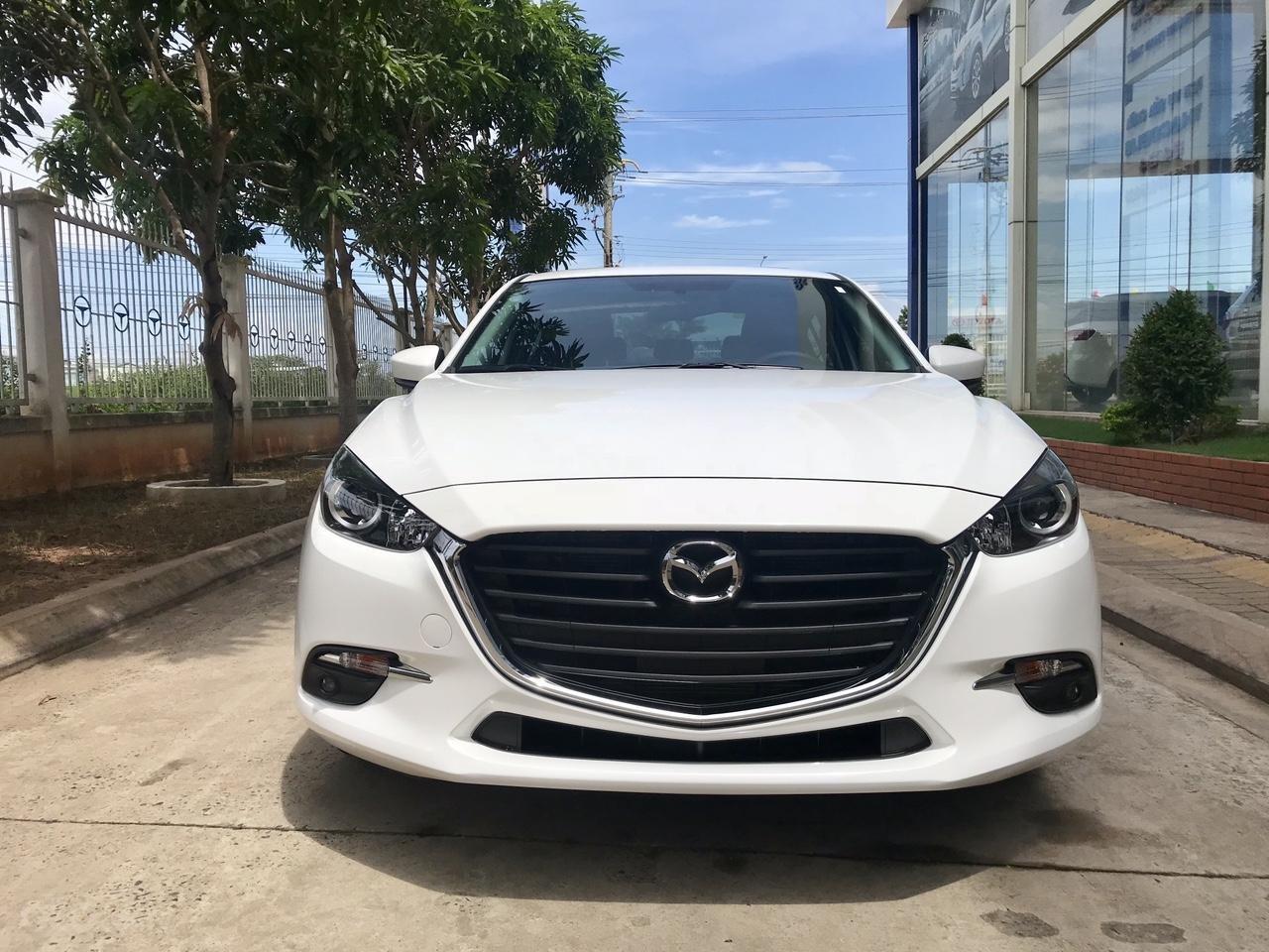 Bán xe Mazda 3 2019 ưu đãi tốt trong tháng LH: 0938 906 560 Mr. Giang (4)
