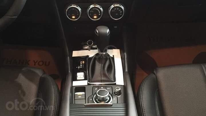 Bán xe Mazda 3 2019 ưu đãi tốt trong tháng LH: 0938 906 560 Mr. Giang (10)