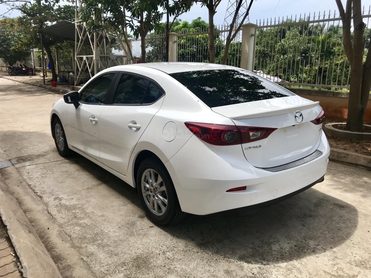 Bán xe Mazda 3 2019 ưu đãi tốt trong tháng LH: 0938 906 560 Mr. Giang (6)
