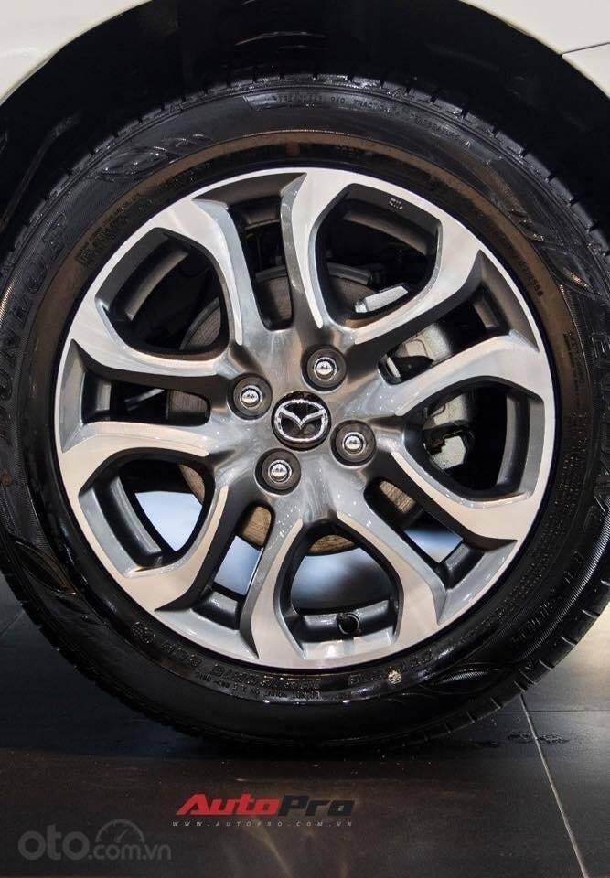 Bán xe Mazda 2 2019 nhập nguyên chiếc Thái Lan, LH: 0938 906 560 Mr. Giang (3)