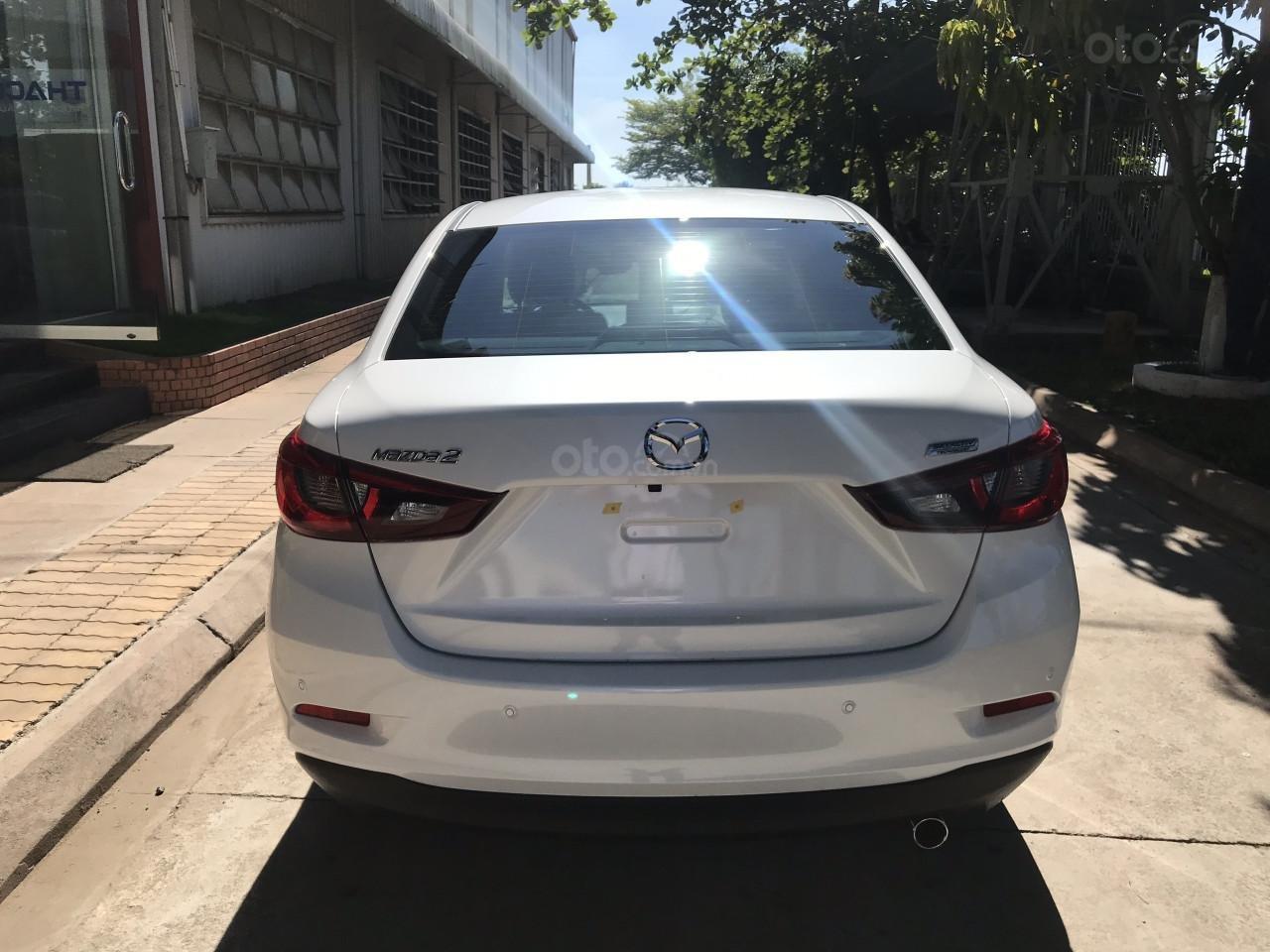 Bán xe Mazda 2 2019 nhập nguyên chiếc Thái Lan, LH: 0938 906 560 Mr. Giang (6)