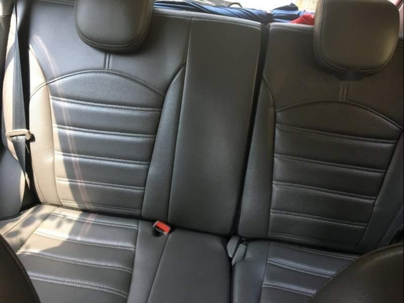 Cần bán Kia Morning đời 2016, màu bạc như mới, giá tốt-5